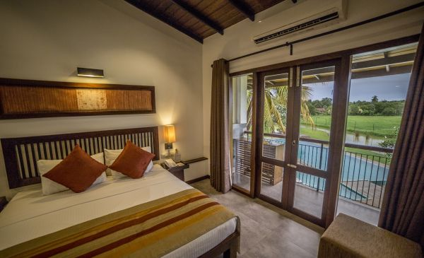 Yala National Park: Kithala Resort